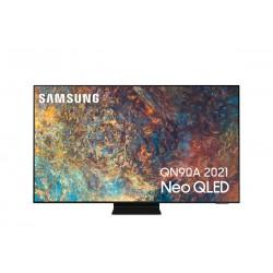 "Televisor led SAMSUNG 55"" QE55QN90A"