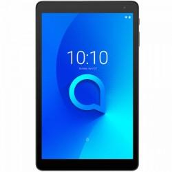 """Tablet ALCATEL 10"""" tab 1T 8091"""