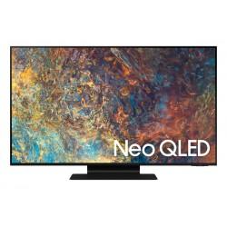 "Televisor led SAMSUNG 50"" QE50QN90A"