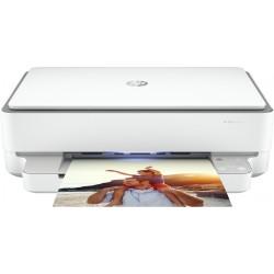 Impresora HP envy 6020E
