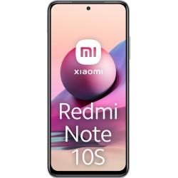 Smartphone XIAOMI redmi note 10S6/64