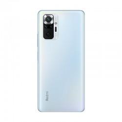 Smartphone XIAOMI redmi note 10PRO64