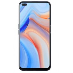 Smartphone OPPO reno 4Z 8/128 neg