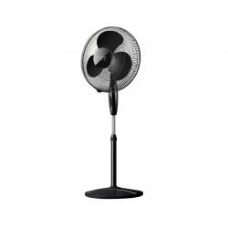 Ventilador TAURUS greco 16CR elegance