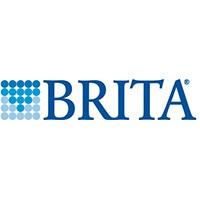 filtros BRITA