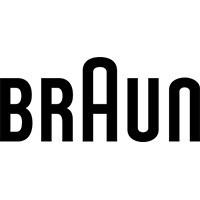 batidoras-vaso BRAUN