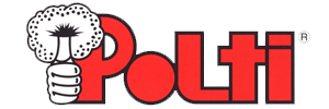 aspiradoras POLTI