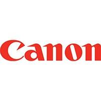 camaras-compactas CANON