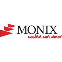 ollas MONIX