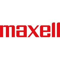 pilas MAXELL