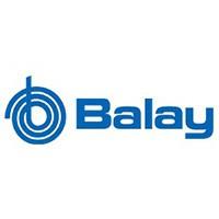 campanas-extractoras BALAY
