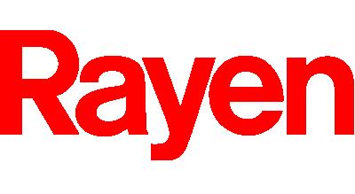 planchas RAYEN