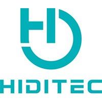 almohadillas-electricas HIDITEC