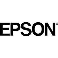 tintas-y-toner EPSON