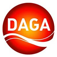 almohadillas-electricas Daga