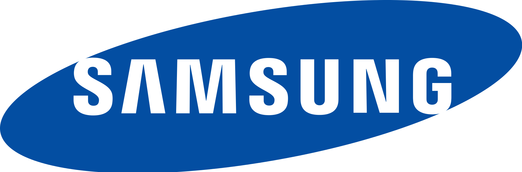 smart-tv SAMSUNG