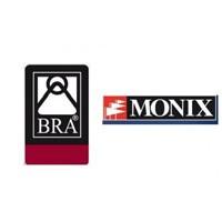 ollas BRA-MONIX