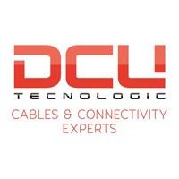 cables DCU