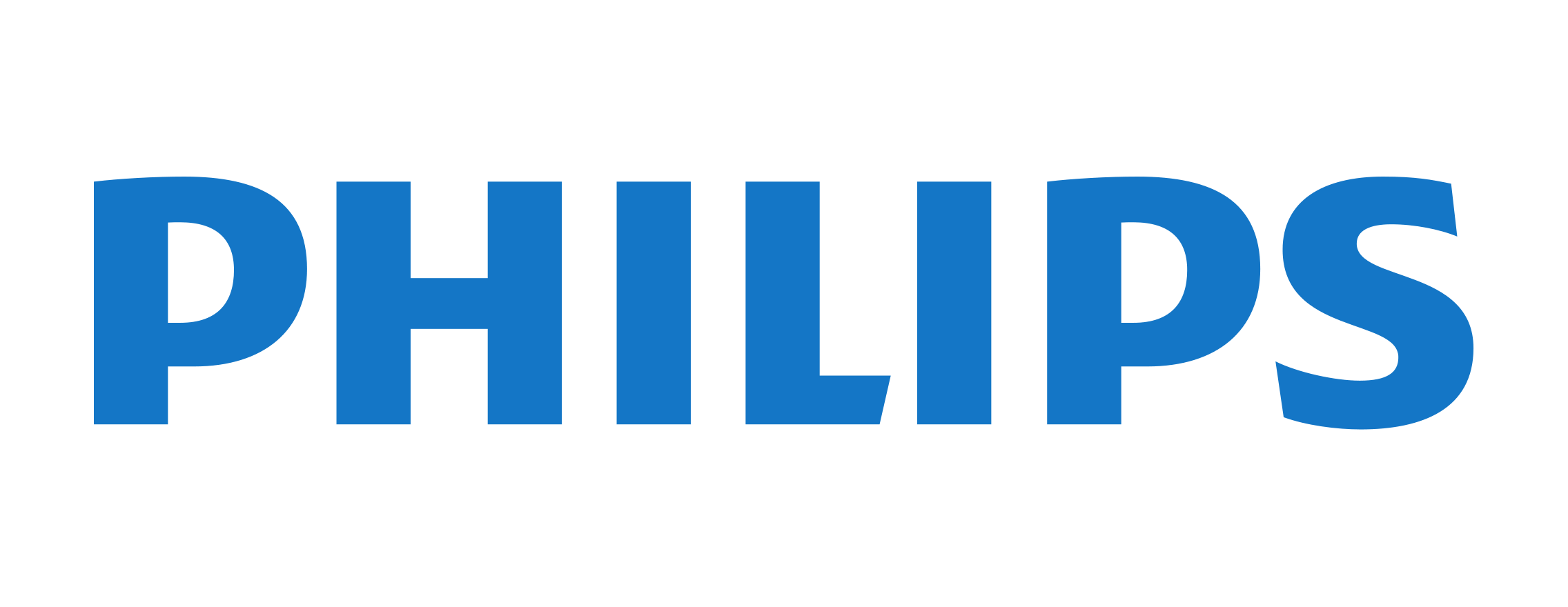hervidores PHILIPS