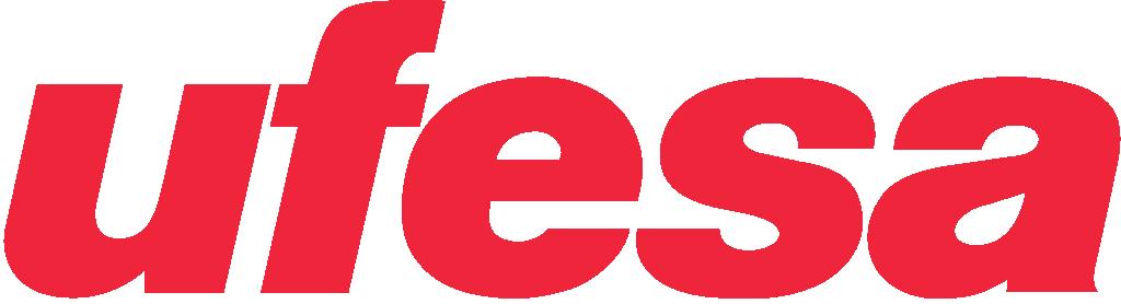 cafeteras UFESA