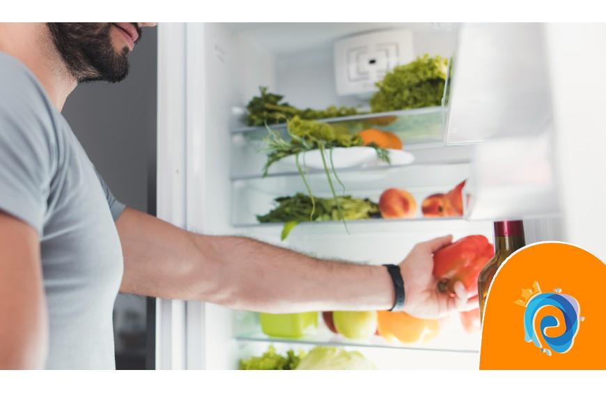 4 electrodomésticos esenciales en verano